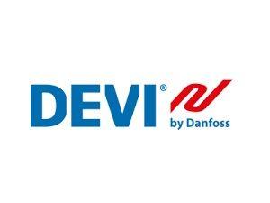 Devi by Danfoss - Изображение 1