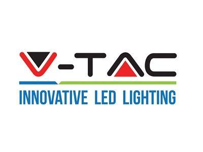 V-TAC - Изображение 1