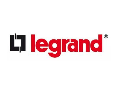 Legrand - ДИМ 93 ООД - Варна